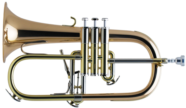 flugelhorn schilke music products schilke music