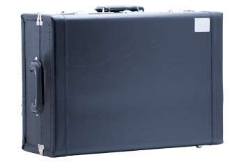 Cut-Quad-Case