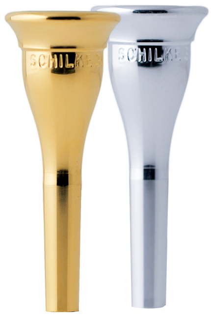 French Horn Mouthpieces Schilke Music
