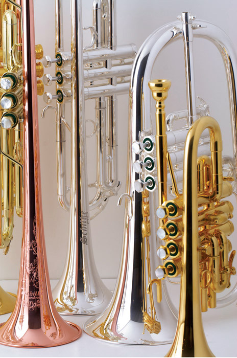 trumpet-overview-picture