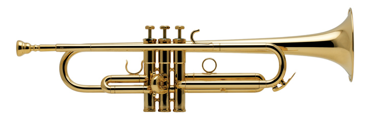 Image result for trumpet