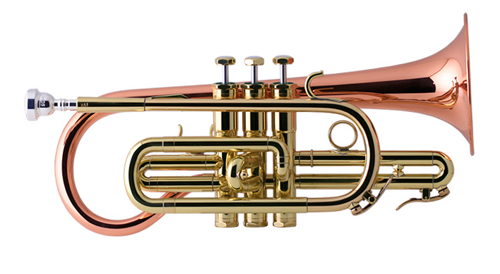 cornets schilke music products schilke music